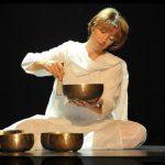 Séance spécifique | yoga du Son