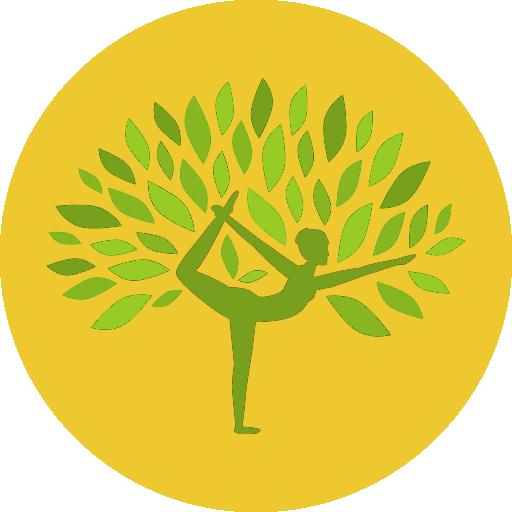 Cours de Yoga à Vidauban, Roquebrune-sur-Argens, Le Muy et Saint-Raphaël