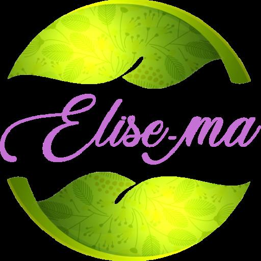 Centre Elise Ma